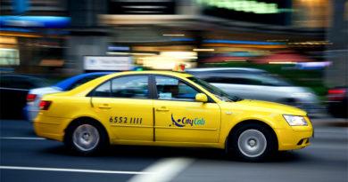 Chauffeur Birmingham