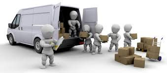 cheapest moving truckrental