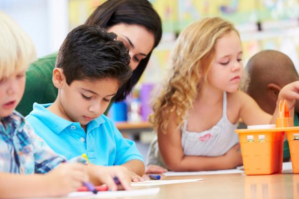 Child Care Courses Perth