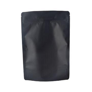coffee pod packaging