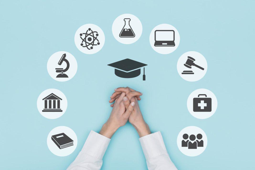 college-education-career-major-field-1068x713