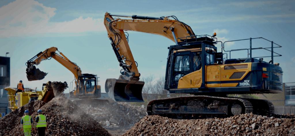 commercial-demolition-contractors-in-melbourne
