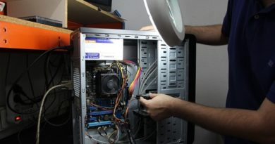 computer-repair-dallas-how-can-i-save-money-on-repairing
