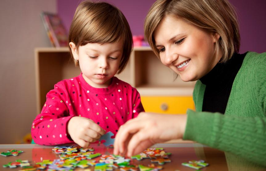 concentration puzzles