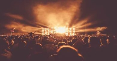 Planning to Go for a Concert? Make the Most Out of it With These Tips