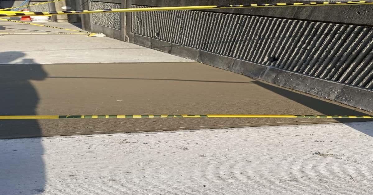 concrete-repair-in-nyc