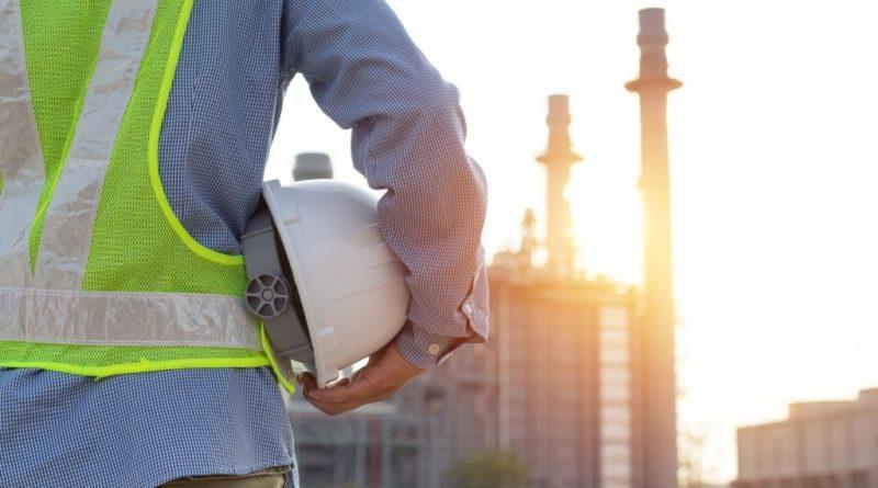 construction-security-sydney