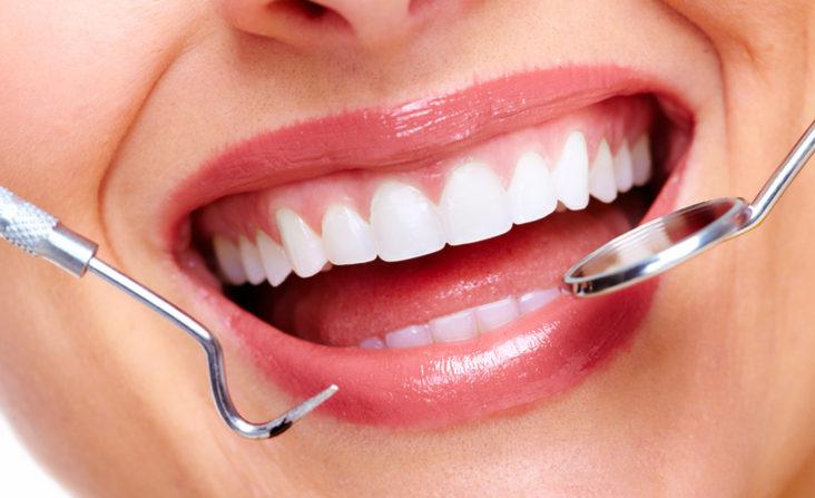 cosmetic dentistry Garland