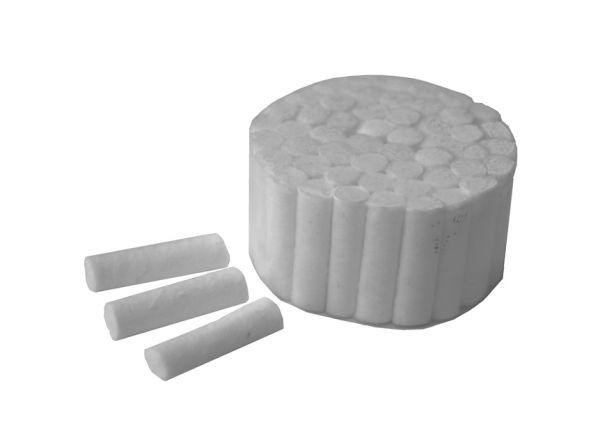 Cotton Rolls Dental