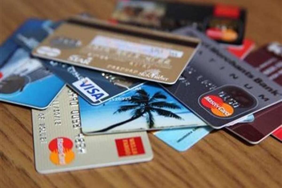 low-interest-credit-card