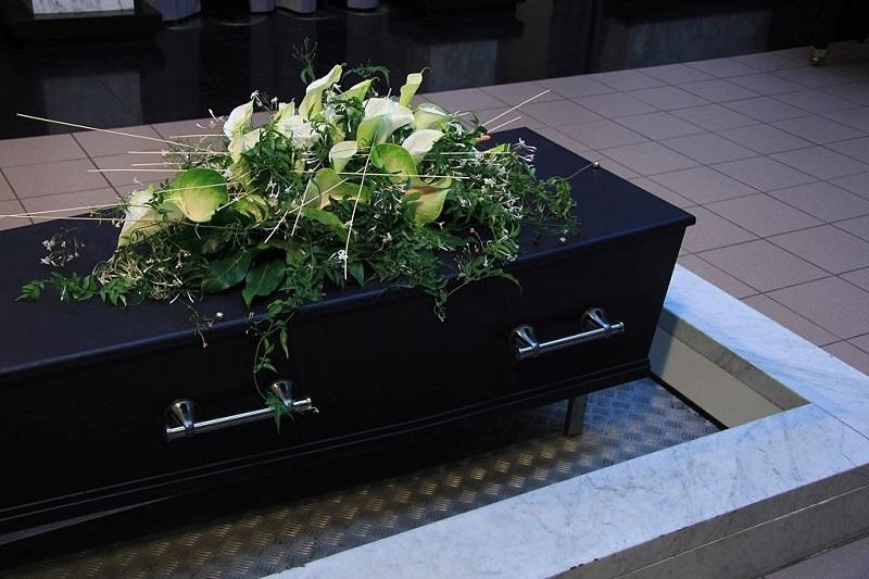 cremation-service