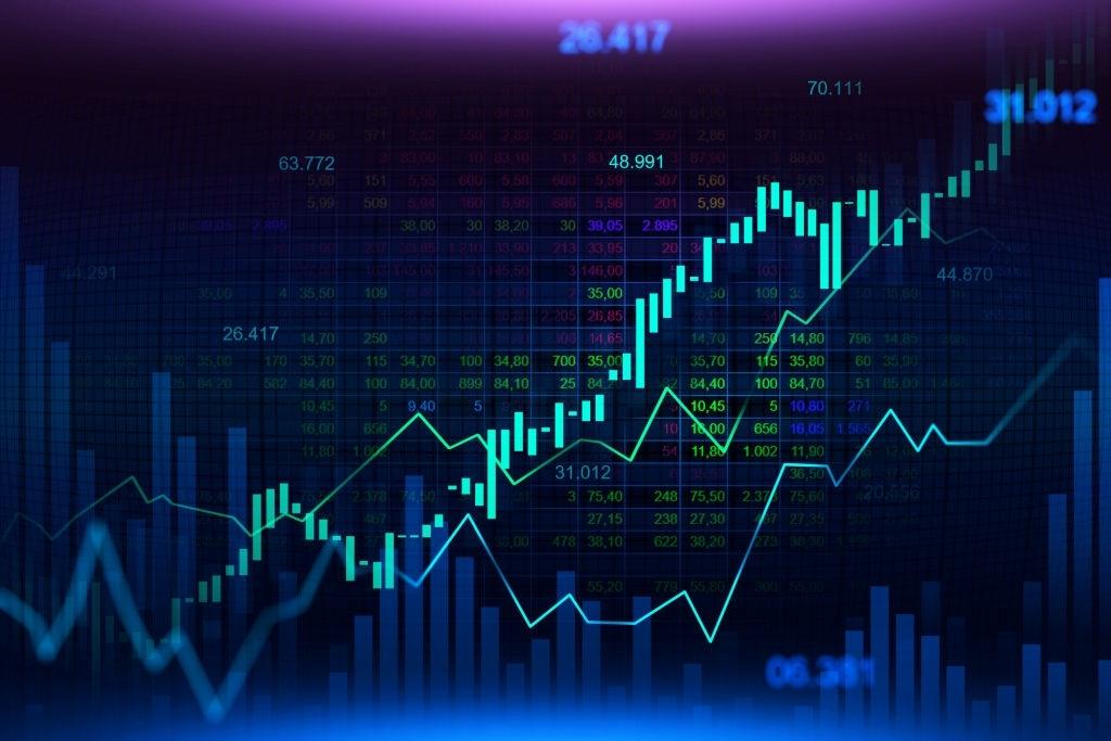 Bitcoin exchange platform software