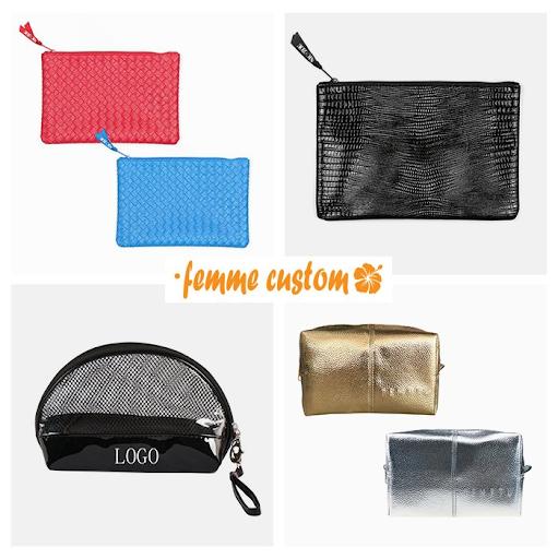 custom bags wholesale