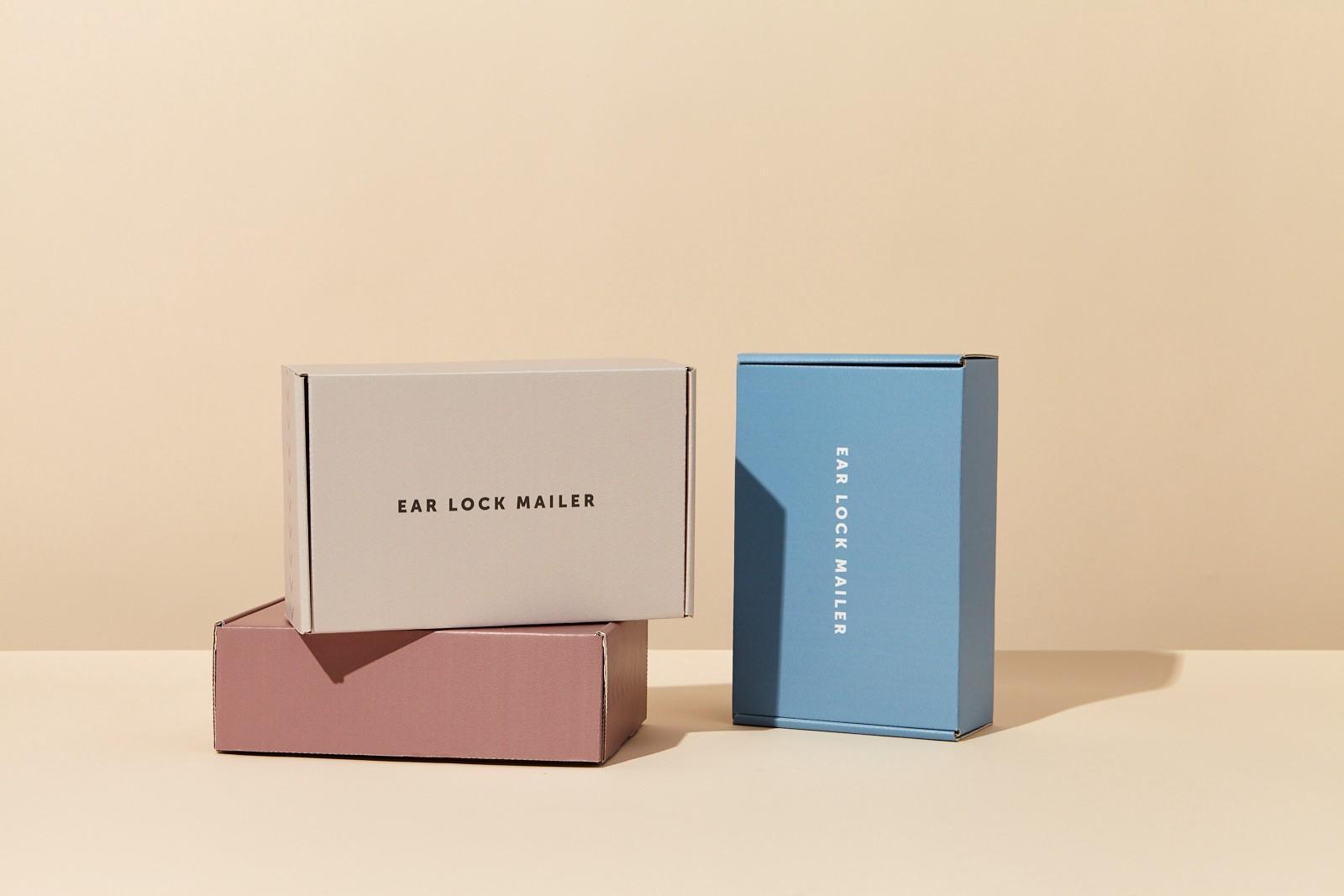 custom-boxes-printing