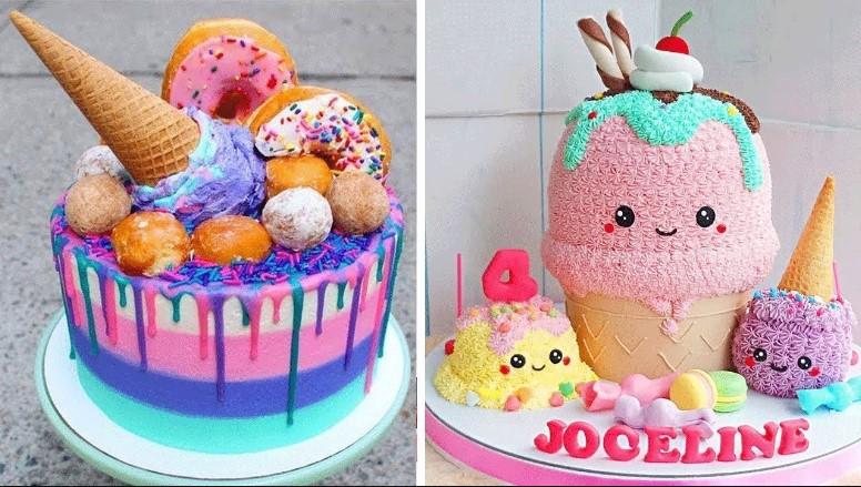 custom cakes edible-notions