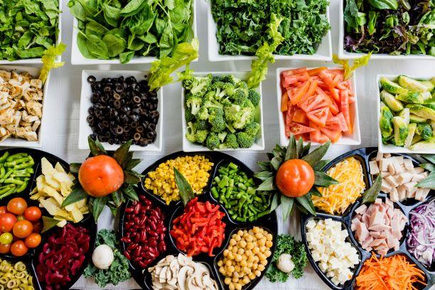 vegetable-recipe