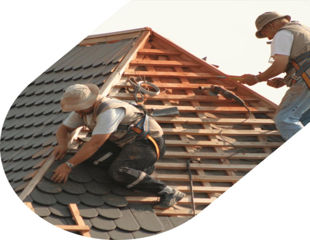 dante-roofing