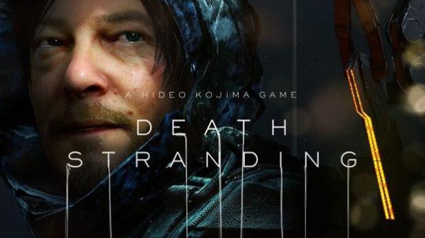 Beginner's guide to Death Stranding World Focus