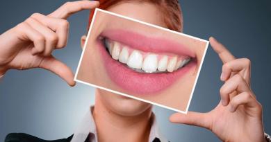 dental implant AL