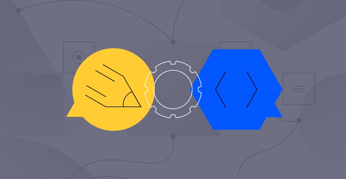 Design Company - California Logo Designs