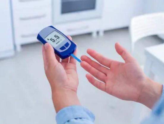 diabetes treatment edgewater