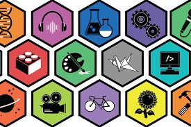digital badges in higher education
