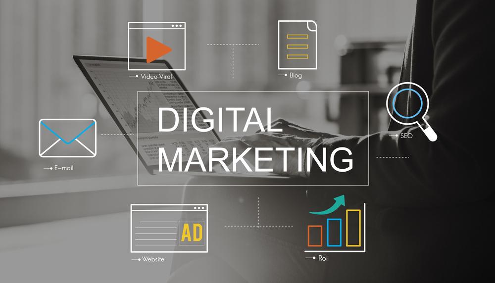 digital-marketing-agency