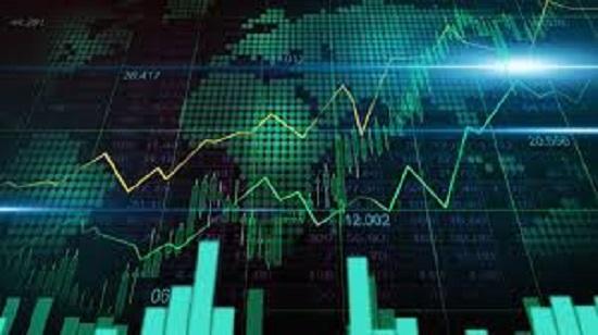 Crypto signals providers