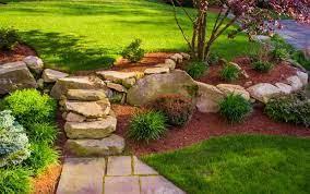 best landscaping supplies