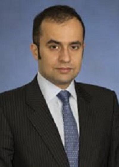 Ali Meli