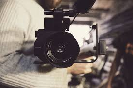Best Video Production Company in the USA