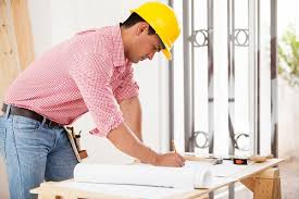 Disadvantages of Working With Unlicensed Contractors