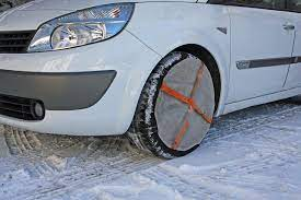 Quirky Tyre Innovations That'll Sweep You Off Your Feet