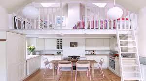 Smart tips to remember when opting for mezzanine floor