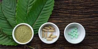 Are You Searching For Various Forms of Kratom Online?