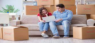 How to Prepare for a Move in Sharjah?