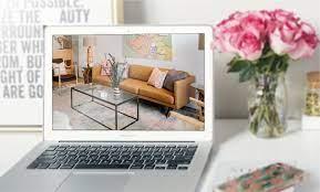 Benefits of Buying Furniture Online