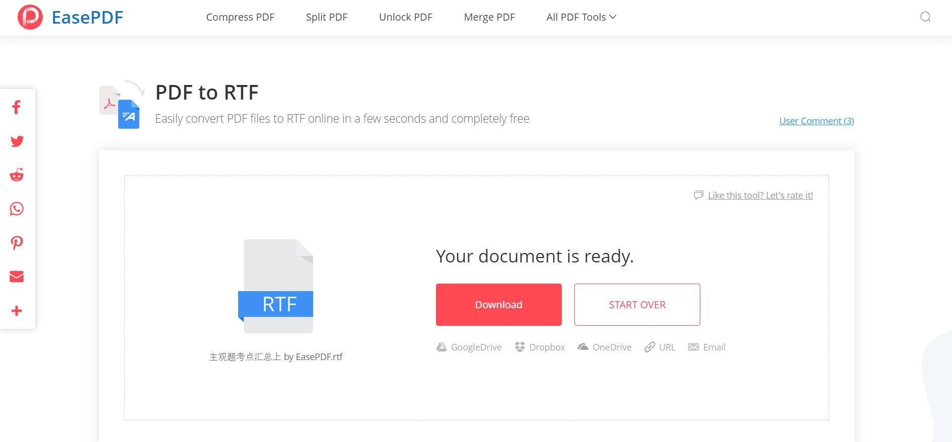 easepdf-download-rtf-file