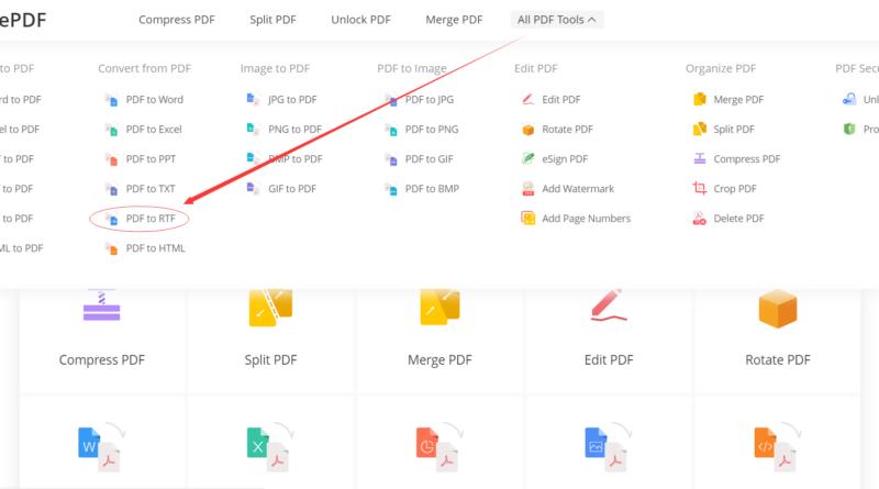 easepdf-go-to-pdf-to-rtf-converter-1