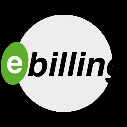 E-Billing Software