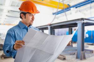 engineer jobs in dubai 2020