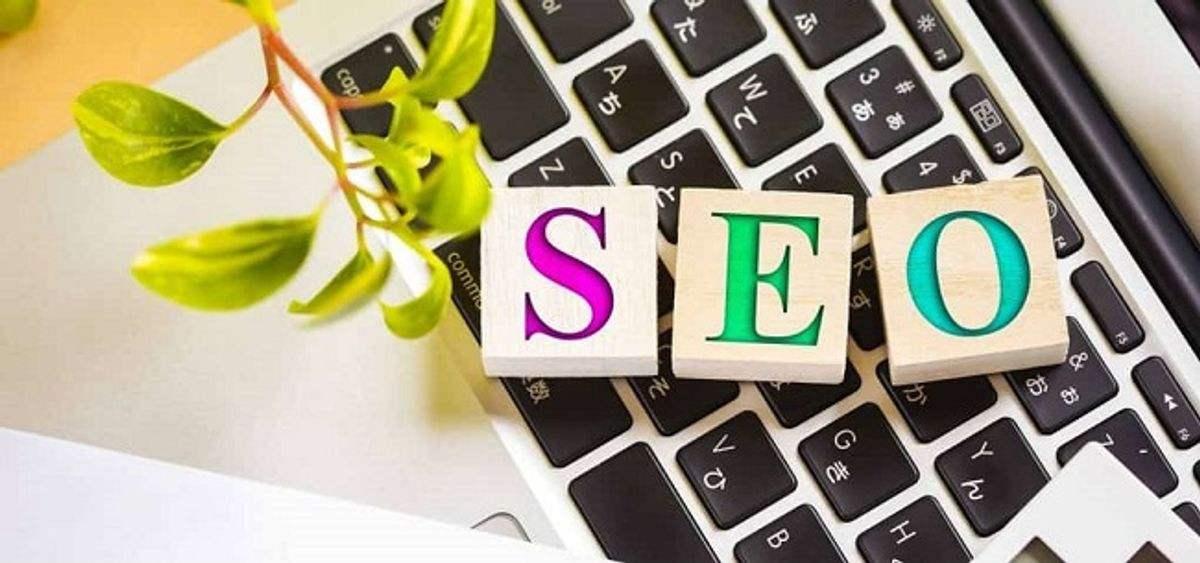 enterprise SEO tool