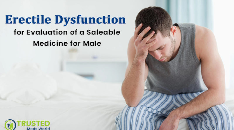 ED can possibly be prevented, Erectile Dysfunction