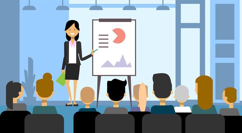 employee training program