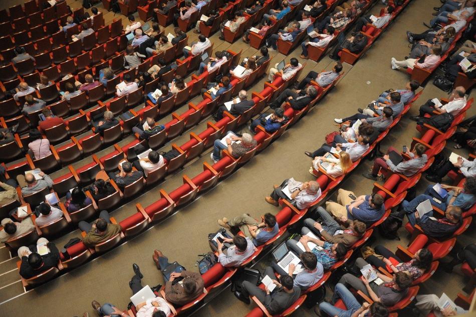 Medical Conferences by International Hyperbaric Association