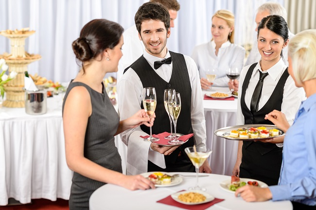 Function Catering