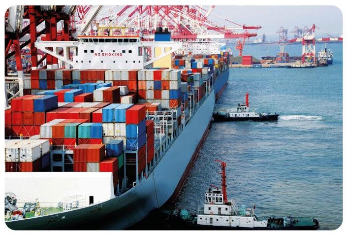 Cargo sanctions Screening Solutions