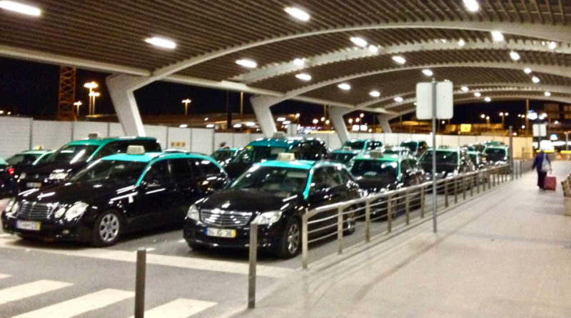 taxis in Leicester