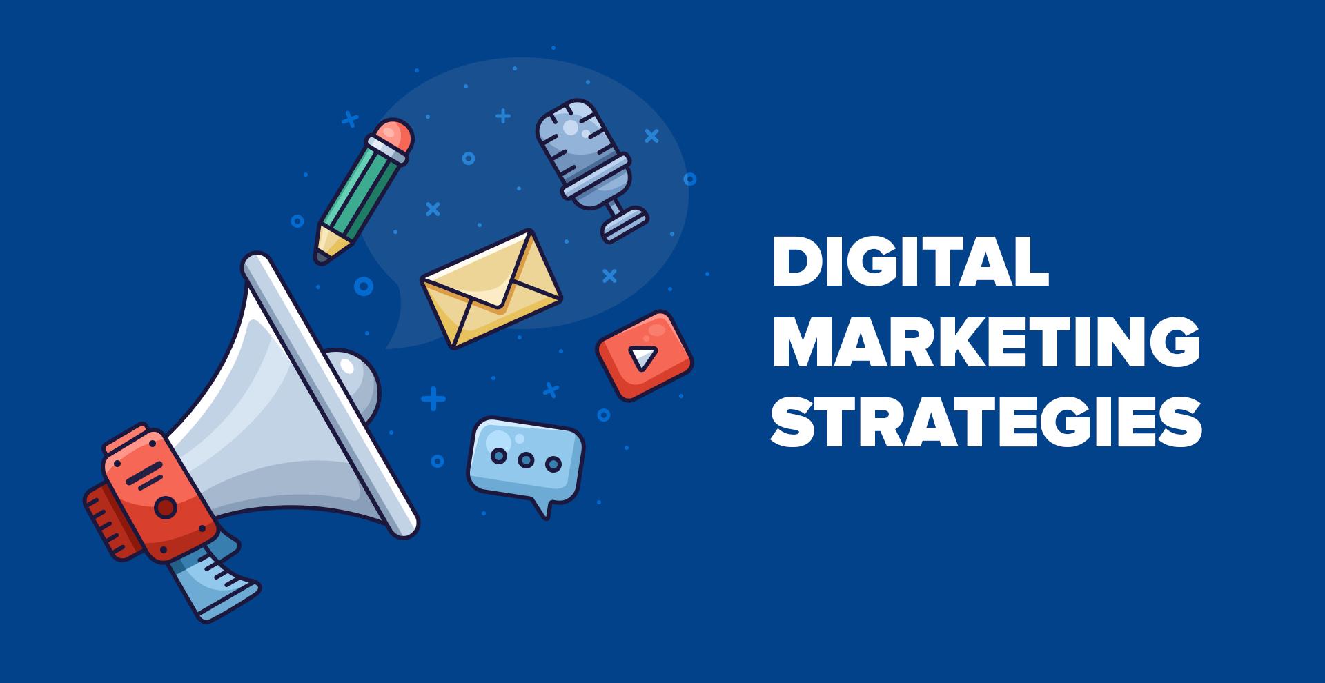 digital-marketing-strategies-1