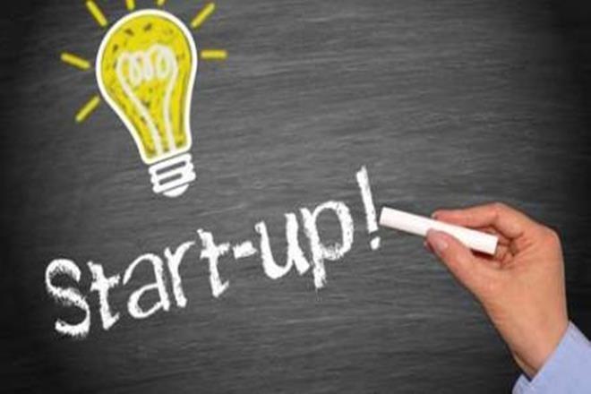 fe-Startup